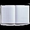 libreta-cuad-abierta-5mm