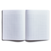 libreta-cuad-abierta-7mm