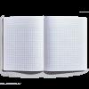 libreta-cuad-abierta-9mm