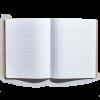 libreta-first-abierta