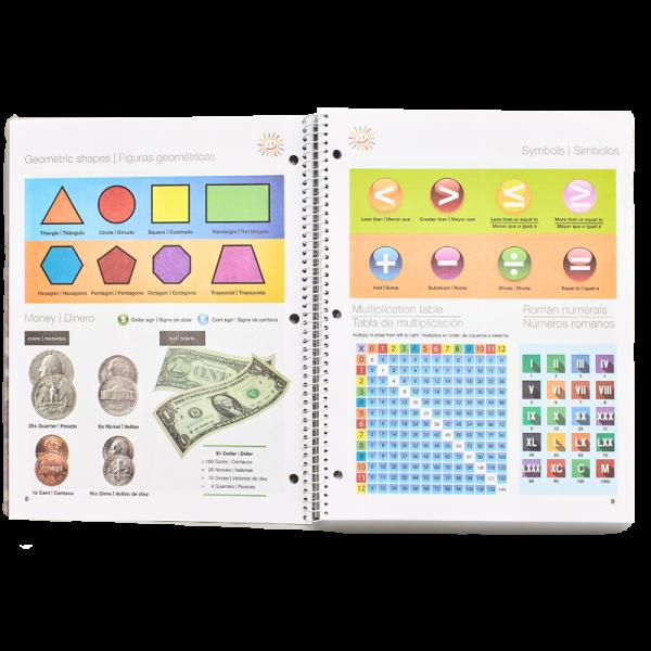 my1-agenda-primary-geometric