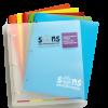 org-center-folders